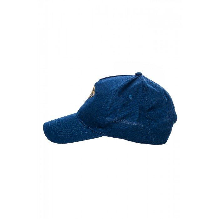 TUDOR'SHOME - Blue Cap