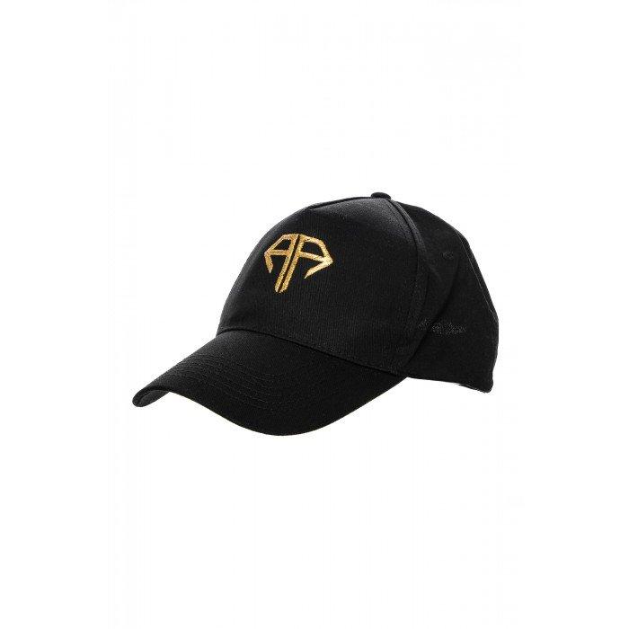 TUDOR'SHOME - Black Cap