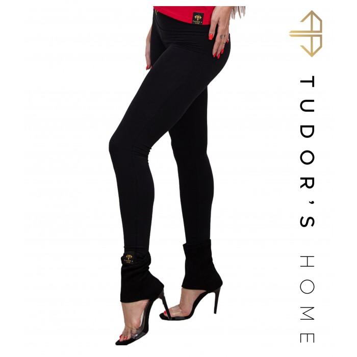TUDOR'SHOME - Leggings - Women