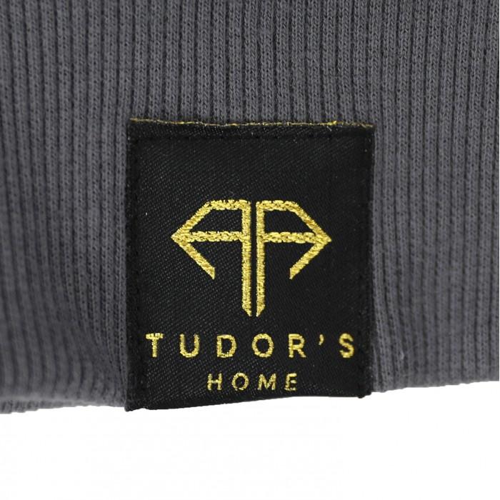 TUDOR'SHOME - 4Season - Grey Man
